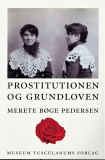 Prostitution og Grundloven 1